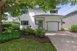 Photo of 4812 River St, Willoughby, OH 44094 (MLS # 4201366)