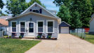 Photo of 719 East 344th St, Eastlake, OH 44095 (MLS # 4201504)