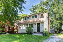 Photo of 26 Clifton Dr, Boardman, OH 44512 (MLS # 4201591)