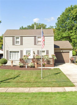 Photo of 3548 Arden Blvd, Youngstown, OH 44511 (MLS # 4201704)
