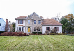 Photo of 120 Edgewood Ct, Chagrin Falls, OH 44022 (MLS # 4201733)