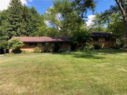 Photo of 2515 5th Ave, Youngstown, OH 44505 (MLS # 4202059)