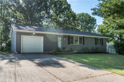 Photo of 3895 Moreland Ave, Stow, OH 44224 (MLS # 4202101)