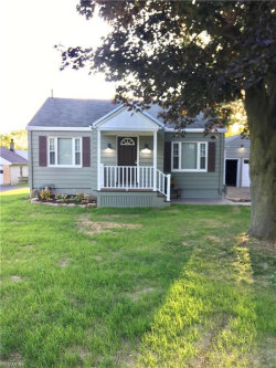 Photo of 6133 Struthers Rd, Lowellville, OH 44436 (MLS # 4202123)