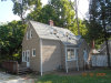 Photo of 29323 Waldensa Ave, Wickliffe, OH 44092 (MLS # 4202400)