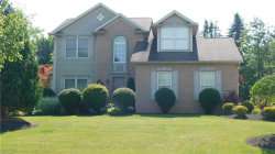 Photo of 8796 Cherrywood Dr, Streetsboro, OH 44241 (MLS # 4202431)