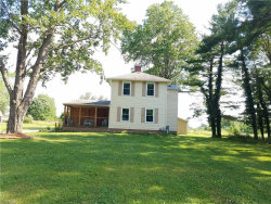 Photo of 1727 West Western Reserve Rd, Poland, OH 44514 (MLS # 4202444)