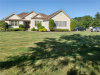 Photo of 313 Country Ln, Richmond Heights, OH 44143 (MLS # 4202455)