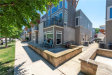 Photo of 7417 Battery Park Blvd, Unit H7417, Cleveland, OH 44102 (MLS # 4202516)