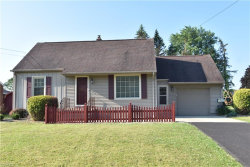 Photo of 2195 West Manor, Poland, OH 44514 (MLS # 4202561)