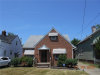 Photo of 16401 Talford Ave, Cleveland, OH 44128 (MLS # 4202581)