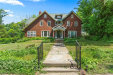 Photo of 2633 East Overlook Rd, Cleveland Heights, OH 44106 (MLS # 4202598)