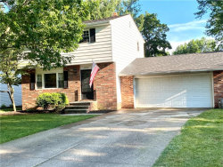 Photo of 38332 Poplar Dr, Willoughby, OH 44094 (MLS # 4202855)