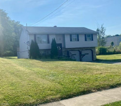 Photo of 2506 South Schenley Ave, Youngstown, OH 44511 (MLS # 4203067)