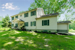 Photo of 9555 West Western Reserve Rd, Canfield, OH 44406 (MLS # 4203182)