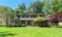 Photo of 858 Squirrel Hill Dr, Boardman, OH 44512 (MLS # 4203229)