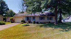 Photo of 8178 Dalton Ct, Mentor, OH 44060 (MLS # 4203300)