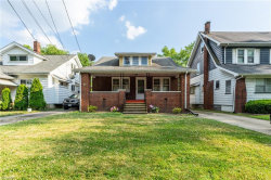 Photo of 53 Indianola, Boardman, OH 44512 (MLS # 4203313)
