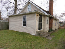 Photo of 17621 Milton Ave, Lake Milton, OH 44429 (MLS # 4203377)