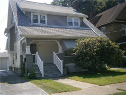 Photo of 19 North Maryland Ave, Youngstown, OH 44509 (MLS # 4203728)