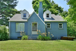 Photo of 6214 Quarry Rd, Lowellville, OH 44436 (MLS # 4203771)