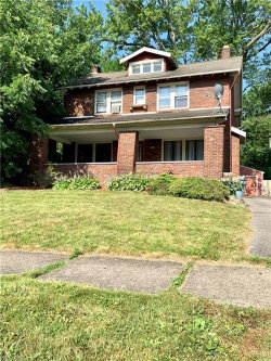 Photo of 3926 Helena Ave, Youngstown, OH 44512 (MLS # 4203896)