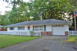 Photo of 4180 Arden Blvd, Youngstown, OH 44511 (MLS # 4203942)