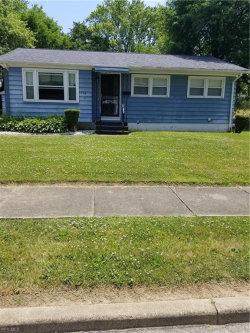 Photo of 199 Mumford Dr, Youngstown, OH 44505 (MLS # 4204277)