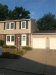 Photo of 7385 North Chestnut Dr, Mentor, OH 44060 (MLS # 4204336)