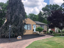Photo of 4629 Yarmouth Ln, Youngstown, OH 44512 (MLS # 4204442)