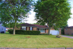 Photo of 615 Dumont Ave, Campbell, OH 44405 (MLS # 4205061)