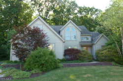 Photo of 4113 Timberland Trl, Canfield, OH 44406 (MLS # 4205977)