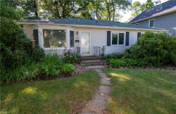 Photo of 7306 Case Ave, Mentor, OH 44060 (MLS # 4206680)