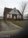 Photo of 14413 Puritas Ave, Cleveland, OH 44135 (MLS # 4206688)