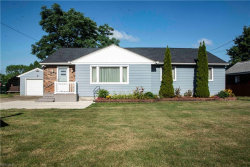 Photo of 700 Moore Ave, Campbell, OH 44405 (MLS # 4206710)