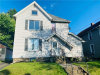 Photo of 125 Leslie Ave, Niles, OH 44446 (MLS # 4208275)