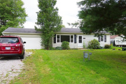 Photo of 4214 Tapper Rd, Norton, OH 44203 (MLS # 4209449)