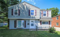 Photo of 5324 Strawberry Ln, Willoughby, OH 44094 (MLS # 4209508)