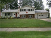 Photo of 747 Oakridge Dr, Boardman, OH 44512 (MLS # 4209702)