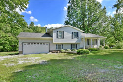 Photo of 1653 Grandview Rd, Lake Milton, OH 44429 (MLS # 4210078)