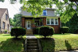 Photo of 513 Lincoln Ave, Niles, OH 44446 (MLS # 4210137)