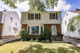 Photo of 4062 Bushnell Rd, University Heights, OH 44118 (MLS # 4210375)