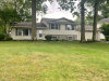 Photo of 3757 Bryant Dr, Austintown, OH 44511 (MLS # 4211035)