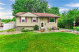 Photo of 634 Notre Dame Ave, Austintown, OH 44515 (MLS # 4211152)