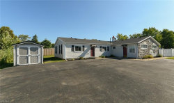 Photo of 1385 Russell Dr, Streetsboro, OH 44241 (MLS # 4212485)
