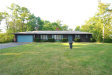 Photo of 8311 South Locust Dr, Willoughby, OH 44094 (MLS # 4212506)