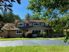 Photo of 28775 Gates Mills Blvd, Pepper Pike, OH 44124 (MLS # 4213017)