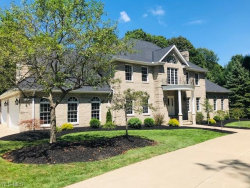 Photo of 10595 Mt. Royal Dr, Concord, OH 44077 (MLS # 4213552)