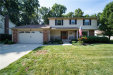 Photo of 9140 Terrace Park Dr, Mentor, OH 44060 (MLS # 4214175)