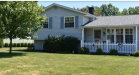 Photo of 6417 Ambrose Dr, Mentor, OH 44060 (MLS # 4214197)